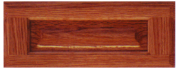 DF002 Red Oak