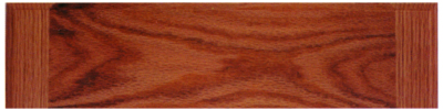 DF003 Red Oak